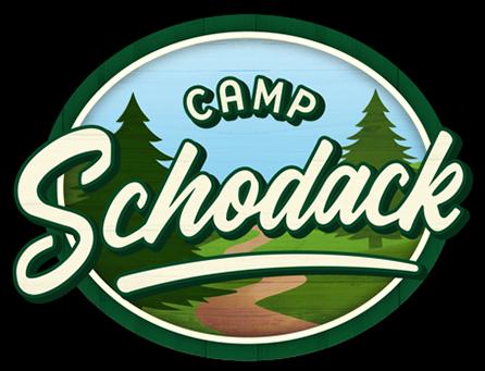 Camp Schodack