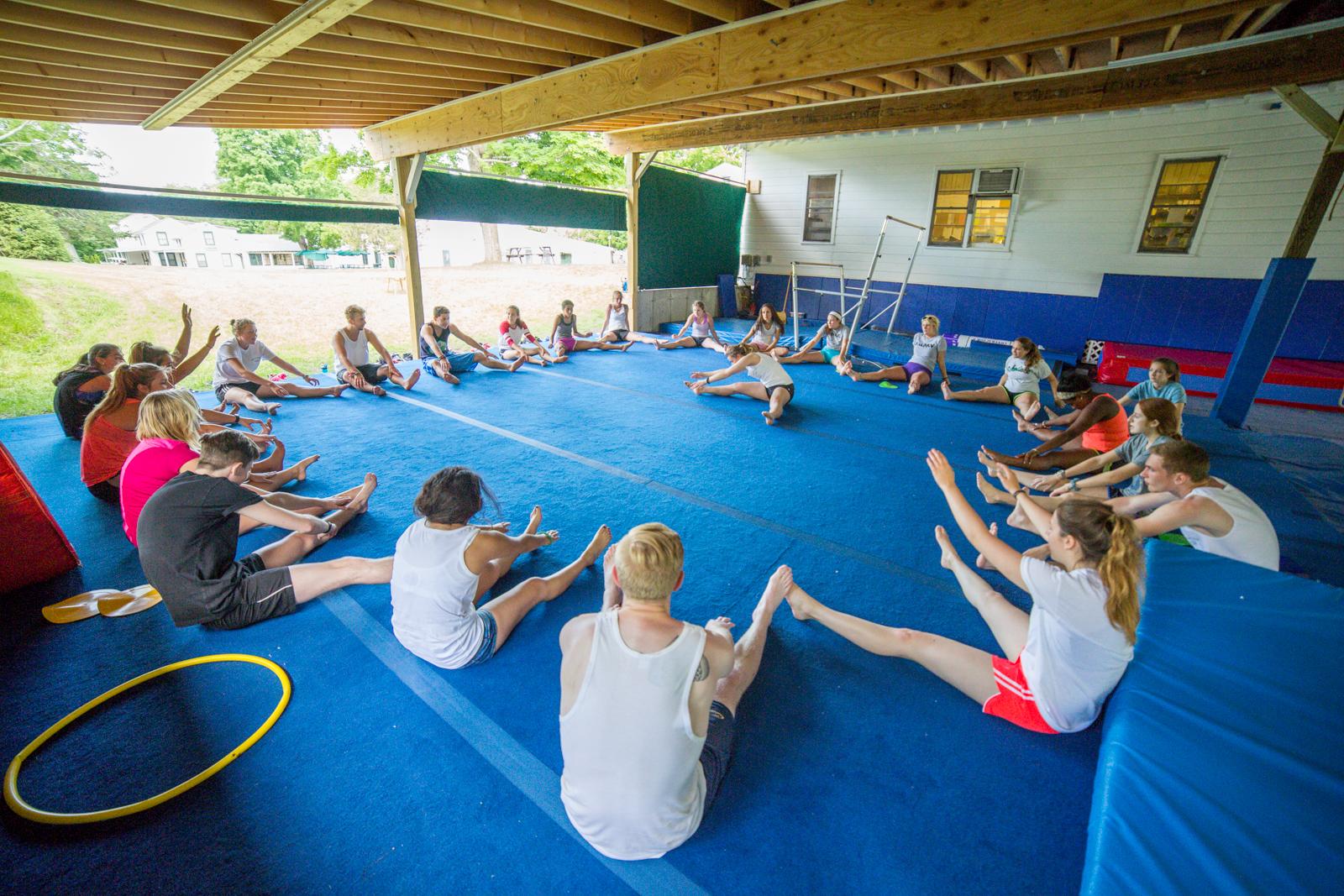 CampSchodack-Gymnaseum-EmmanuelAbreu (2)