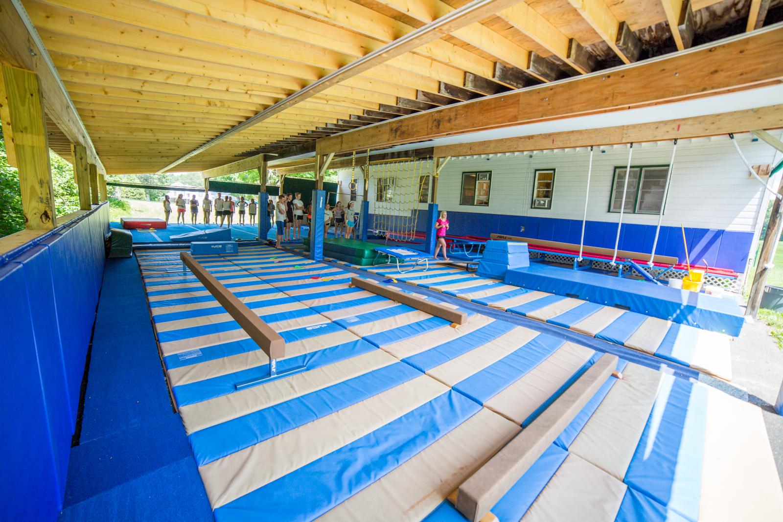 CampSchodack-Gymnaseum-EmmanuelAbreu (4)