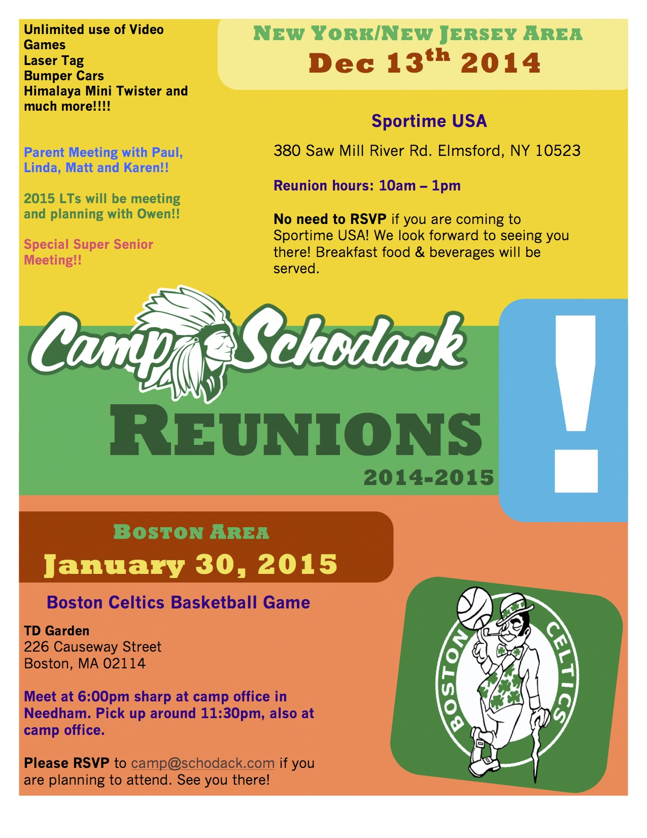 Reunion Flyer 2014-15 copy 2