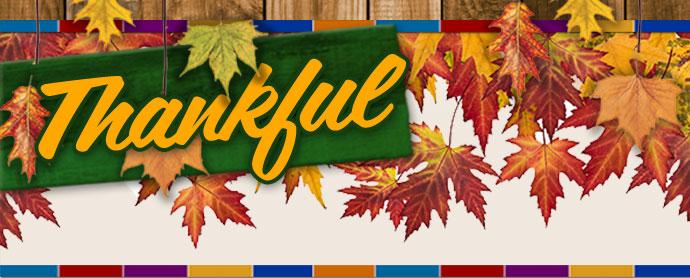 thankful-header